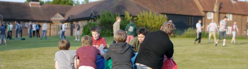 Banner_Ladsrollingtubestokepark2.JPG