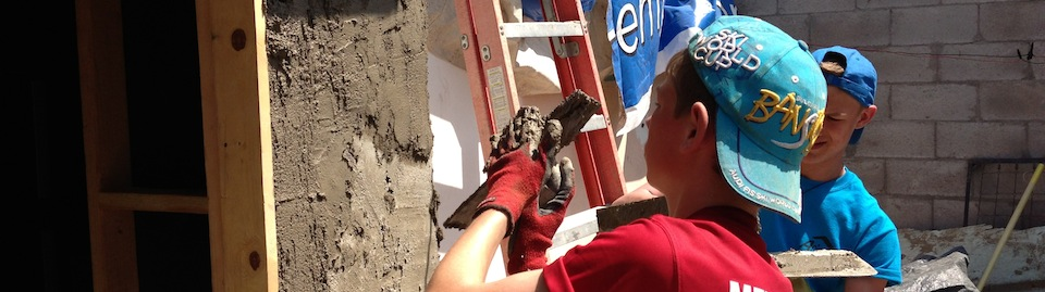 Banner_Mexico_plastering2.JPG