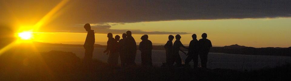 Banner_Sunsetoutline.JPG