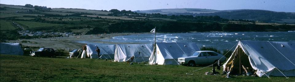 Banner_campfieldwalesolddays.JPG