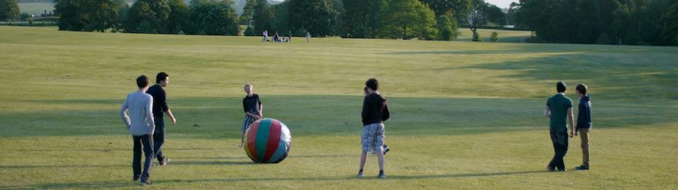 Banner_ladskickingbigballstokepark.JPG