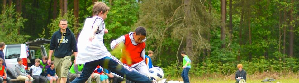 Banner_playingfootball.JPG