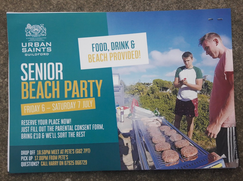 Flyer_SeniorsBeach18